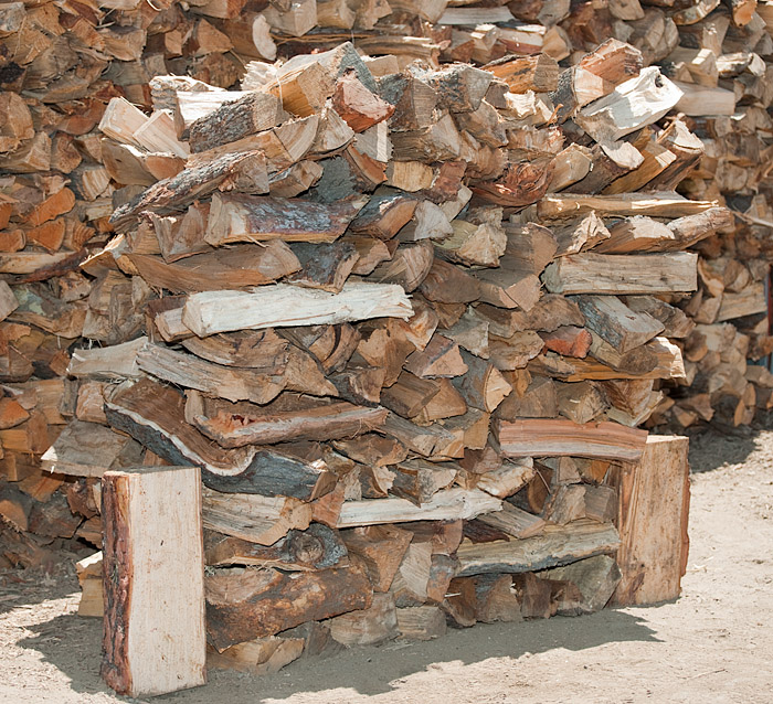 Firewood prices royal los angeles